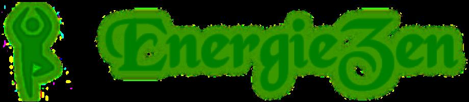 Association Energie Zen